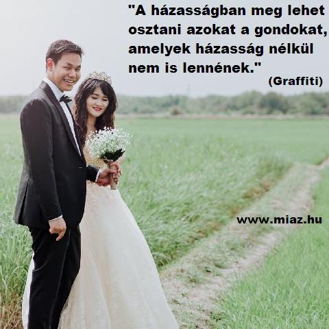 oldal házas nő találkozik